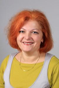 Mgr. Magdalena Miláková