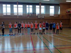 Česko-polská sportovní spolupráce