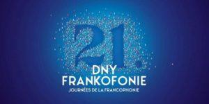 Soňa Šrubařová mezi nejlepšími v soutěži Frankofonie 2020